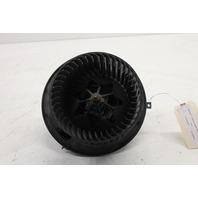 BMW 128i 135i 323i 325i 335i M1 M3 X3 Z4 Heater Blower Motor 64116933663