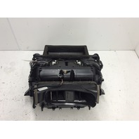 2006 2007 2008 2009 2010 BMW M6 Heater Core Box Assembly 64116933922