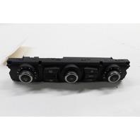 BMW 525i 530i 545i 550i 645i 650i M5 Automatic Temperature Control 64116988505