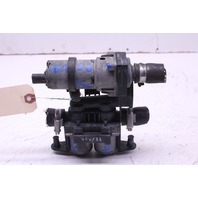 2000 2001 2002 2003 BMW M5 Auxiliary Water Pump 64118374994