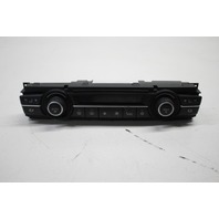 2010 2011 2012 2013 BMW X5 X5M X6 X6M Automatic Temperature Control 64119219975