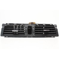 2008 2009 2010 BMW 650i Center Dash Air Vent Grille 64229111670