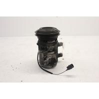 1990 BMW 325i A/C AC Air Conditoning Compressor 64521386256