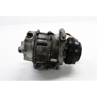 BMW 328i 330i 525i 530i M3 Sedan A/C Air Conditioner Compressor 64526910458