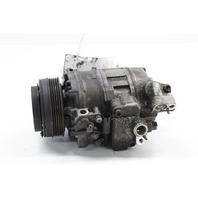 1998 1999 2000 BMW 740i 540i A/C AC Air Conditioner Compressor 64528377244