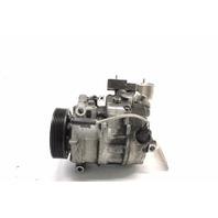 2008 2009 2010 BMW M3 M5 M6 A/C Air Conditioner Compressor 64526933174