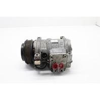 BMW 320i 323i 325i 328i 525i M3 A/C AC Air Conditioner Compressor 64528385915
