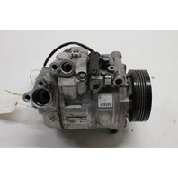 2009 2010 2011 BMW 335i Diesel AC Compressor 64529118602