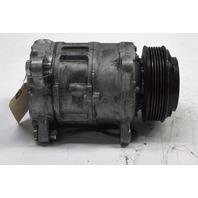 BMW 320i 328i 428i 528i 535i 740i X5 AC Compressor 64529216466