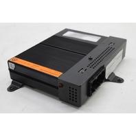 1999 2000 2001 BMW Z3 Amplifier 65126902838