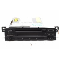 BMW 320i 323i 325i 328i 330i M3 Business AM FM CD Radio Player 65126909882