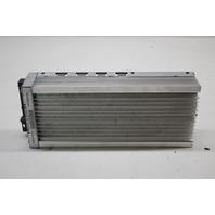 2006 BMW 330i Amplifier Harmon Becker Logic 7 65126982299
