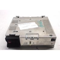 BMW 320i 325i 330i 525i 530i 540i M3 M5 X5 Radio Receiver On Board Monitor