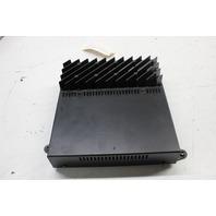 2000 BMW 328i Amplifier 65128368230