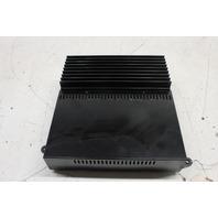 2001 2002 2003 2004 2005 BMW 325i Harman Kardon Hifi Amplifier 65128380955