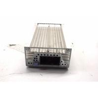 2010 2011 2012 2013 BMW 528i 535i 550i Harmon Kardon Amp Amplifier 65129198762
