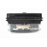 2009 BMW 128i 135i 323i 328i 335i M3 Navigation GPS Player Unit 65129214934