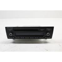 BMW 128i 135i 323i 328i 335i M1 M3 X1 Z4 Satellite Radio Receiver CD Player