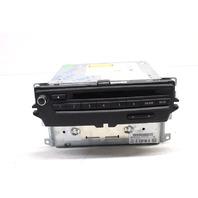 BMW 128i 135i 323i 328i 335i M1 M3 X1 GPS Navigation Player 65129257188