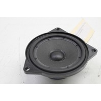 2004 2005 2006 2007 2008 2009 2010 BMW X3 Mid Range Speaker 65136950131