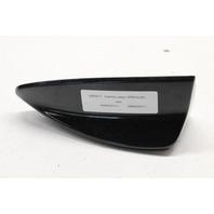 2008 2009 2010 2011 2012 2013 BMW M3 Roof Shark Fin Antenna 65206972310