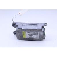 BMW 530i Air Bag Control Module SRS 65776952994