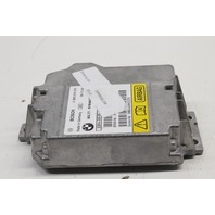 2008-2009-2010-2011-BMW 323i 328i 335i M3 Air Bag Control Module 65779184432