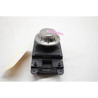 BMW 525 528 530 535 545 645 650 m5 E60 E64 Navigation Control Switch