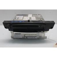 2008 Bmw M5 Sedan E60 4-Door 5.0L V10 Gas GPS DVD Receiver 65836951862