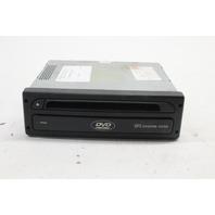 BMW 325i 330i 525i 530i 540i M3 M5 X3 X5 Navigation Disc Player 6590694