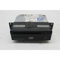 2004 BMW 745iL GPS Navigation DVD Player  65906948983