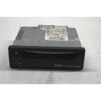 BMW 323i 325i 328i 528i 540i 740i 750i GPS Navigation CD Player 65908386849
