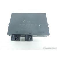 05 06 07 08 Mini Cooper Convertible Active Park Distance Module Pdc 66216985501