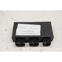 Bmw Parking Distance control module PDC 66219116264