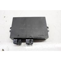 BMW 325i 330i 528i 540i M3 M5 Parking Assist Control Module 66219119428