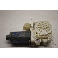 2004 2005 2006 - 2010 Bmw 525 528 530 545 550 M5 right front power window motor