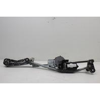 BMW 525i 528i 530i 540i M5 Windshiled Wiper Transmission Assembly 67638360603