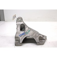 2011 2012 BMW 135i Right Engine Support Bracket Mount 22116784736