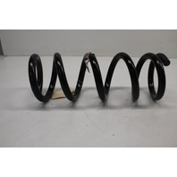 2009 2010 2011 2012 Dodge Ram 1500 Front Coil Spring  68030405AD