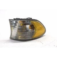 1999 2000 2001 BMW 740i 750i Left Driver Turn Signal 6903991