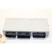2001 2002 2003 BMW 325i 330i M3 Body Control Module BCM 61356907663