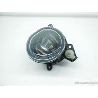 02 03 04 05 06 07 08 Mini Cooper S Fog Light Right 6925050