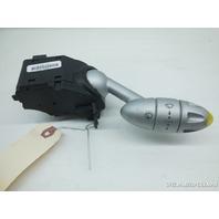 05 06 07 08 Mini Cooper Convertible Windshield Wiper Switch 6949410