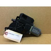 12 13 14 15 Volkswagen Beetle 2.5 right power window motor 6R0959802BC