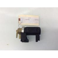 2009 2010 2011 2012 2013 Mini Cooper Clubman S Vacuum Pressure Converter