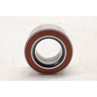 Bmw 325i E46 rear wheel bearing 7136493000