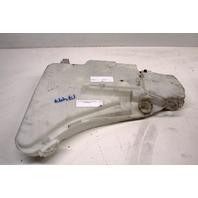 BMW 528i 535i 550i 640i 650i 740i 750i 760i M6 Alpina Washer Reservoir Assembly
