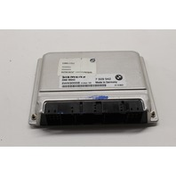 2001 2002 2003 BMW 330Xi AWD Engine Computer Control Module ECM ECU 7511883
