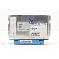 2002 2003 2004 BMW 325i Transmission Control Computer TCM TCU 7529042 M56