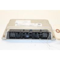 2001 2002 2003 BMW 330i Engine Computer Control Module ECM ECU 12147549085